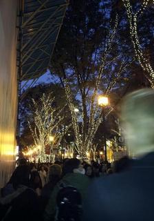 2011-12-11 16.46.12-1.jpg