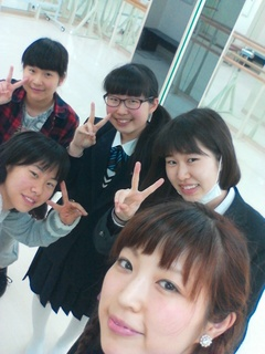 IMG_20150411_005050.JPG